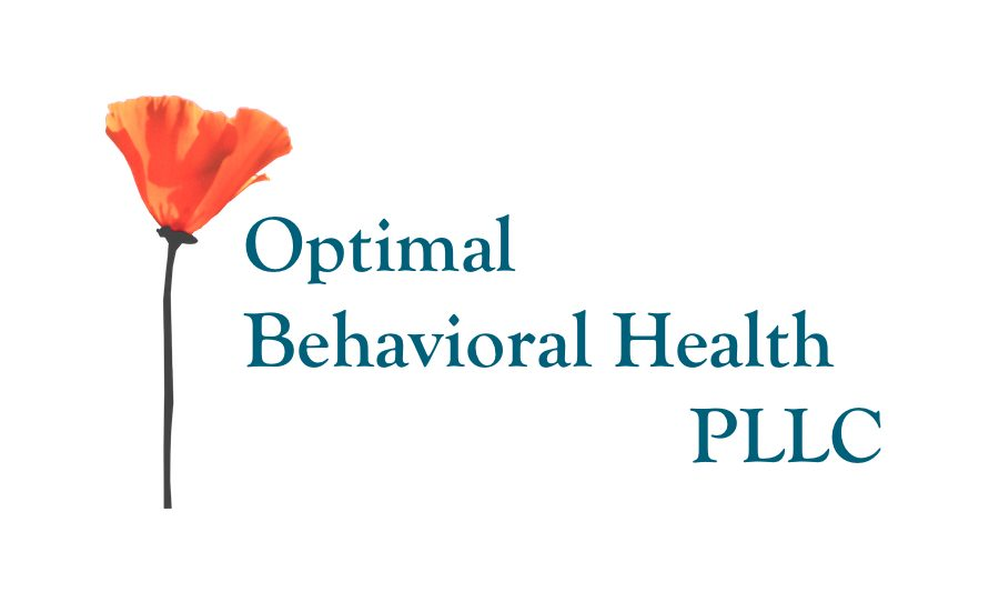 Optimal Behavioral Health PLLC